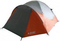 Четириместна палатка - Tobago 4