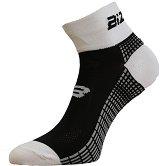 Термо-чорапи за колоездене - Bizioni BS21