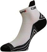 Термо-чорапи за колоездене - Bizioni BS25