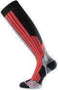 Термо-чорапи за мотоциклетизъм - IMU