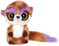 """Сурикатът Пуки - Плюшена играчка от серия """"YooHoo & Friends"""" - играчка"""