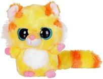 """Тигърът Джинкс - Плюшена играчка от серия """"YooHoo & Friends"""" - играчка"""