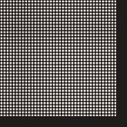 Салфетки - Квадрати - Пакет от 20 броя