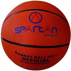 Баскетболна топка - Florida -