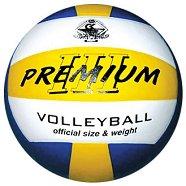 Волейболна топка - Indoor Premium III - играчка
