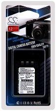 Батерия LI-10B -