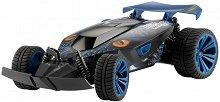 """Бъги с дистанционно управление - Blue Mantis - Играчка от серията """"Revellutions"""" - играчка"""