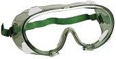 Противоударни предпазни очила - Chimilux