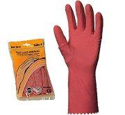 Латексови ръкавици - Menage