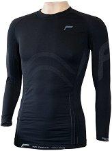 Мъжка термо-блуза - F-Mega 200