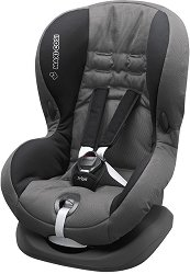 Бебешко столче за кола - Priori SPS - За деца от 9 до 18 kg -