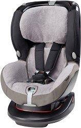 """Лятна калъфка - Аксесоар за бебешко столче за кола """"Rubi"""" -"""