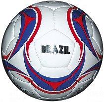 Футболна топка - Brasil Cordley -