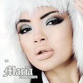 Мария - албум