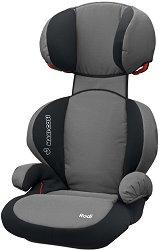 Детско столче за кола - Rodi SPS - За деца от 15 до 36 kg -