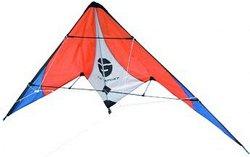 Хвърчило - Delta Stunt Kite - играчка