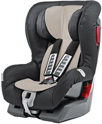 Подложка за седалка - Keep cool - Аксесоар за детско столче за кола - продукт