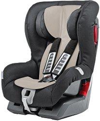 Подложка за седалка - Keep cool - Аксесоар за детско столче за кола -