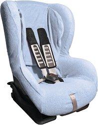 "Лятна калъфка - Аксесоар за детско столче за кола ""Duo Plus"" -"