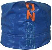 Зимна шапка - Pro Zone