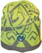 Зимна плетена шапка - Morick