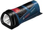 Акумулаторен фенер - GLI 10.8 V-LI 0601437U00
