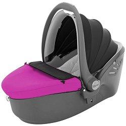 Кош за новородено - Baby-Safe Sleeper -