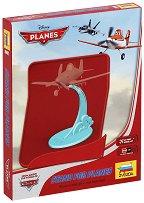 """Поставка за самолети - От серията детски модели """"Самолети"""" - макет"""