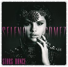 Selena Gomez - Stars Dance -