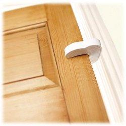 Предпазител за врата -