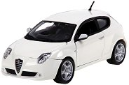 """������� ������� - Alfa Romeo Mito - ������� �� ���������� """"Star Collezione"""" -"""