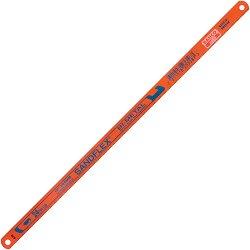 Биметален лист за ръчна ножовка - Sandflex - 300 mm - Модел 3906-300-24-100 -