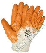 Предпазни ръкавици - Комплект от 12 чифта
