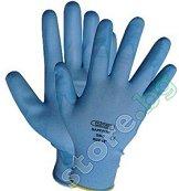 Предпазни ръкавици - Sapffire