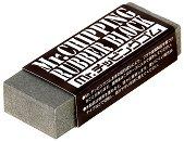 Абразивна гумичка - Mr. Chipping Rubber Block - За придаване на реалистичен вид на модели и макети - макет