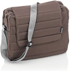 Чанта - Affinity - Аксесоар за детска количка - продукт