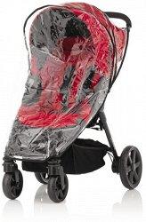 """Дъждобран - Аксесоар за детска количка """"B-Agile"""" -"""
