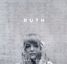 Ruth Koleva - Ruth - албум