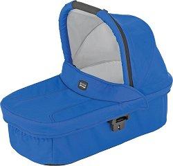 Кош за новородено - Carrycot - Аксесоар за детска количка - продукт