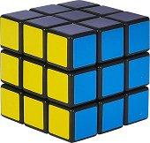 Кубчето на Рубик - Логическа игра -