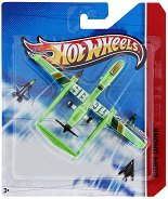 "������� - SB94 Drone - ������� �� ������� ""Hot Wheels"" -"