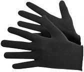 Трисезонни ръкавици - Rok