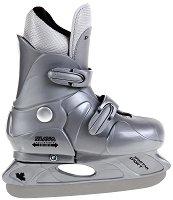 Кънки за хокей - Slava -