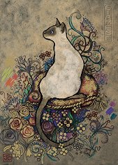 ������� ����� - ������ �������� - ����� ������� (Jane Crowther) -