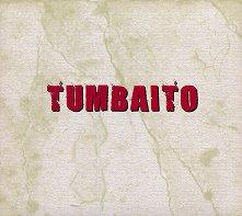 Tumbaito - Tumbaito - албум