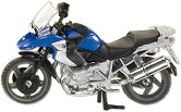 Мотор - BMW R1200 GS - Метална играчка - играчка