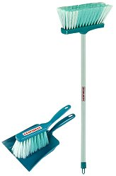 Детски комплект за почистване - Leifheit - продукт
