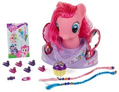 "���������� ����� - My Little Pony - �������� � �����-������� � ��������� �� ������� ""My Little Pony"" -"