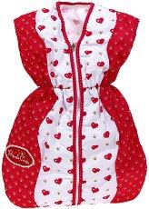 """Спален чувал за кукли - Аксесоар от серията """"Princess Coralie"""" - играчка"""