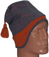 Зимна шапка - Jasper